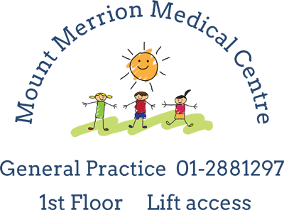 mount merrion medical centre