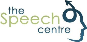 the speech centre